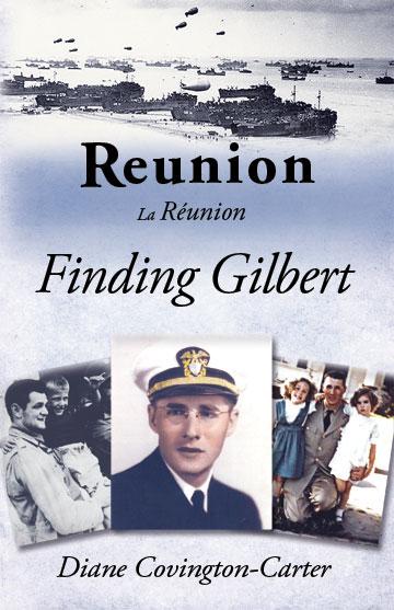 Reunion_Gilbert